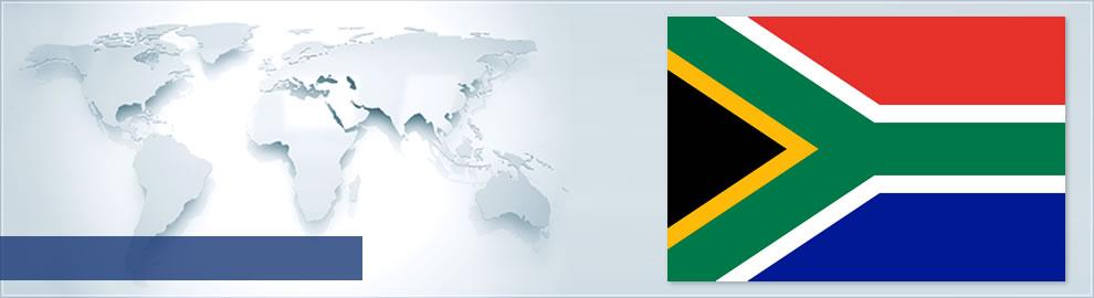 africa_do_sul_intercambio