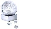 avp-documentacao-logo