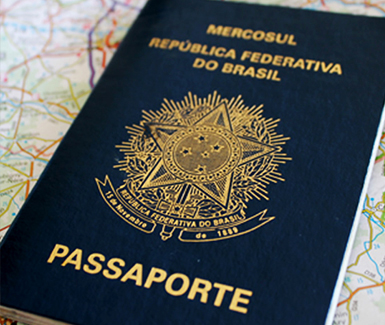 passaporte-(2)